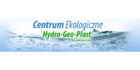 logo centrum ekologiczne