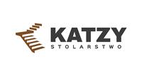logo katzy