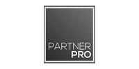 logo partner pro