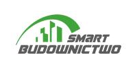 logo smartbudownictwo
