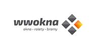 logo wwwokna