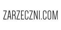 logo zarzeczni